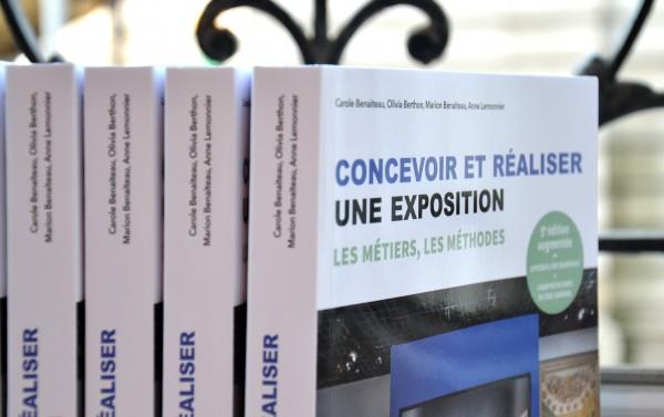 Vaste   eyrolles-concevoir-et-realiser-une-exposition-scenographie-vaste-redim10.jpg