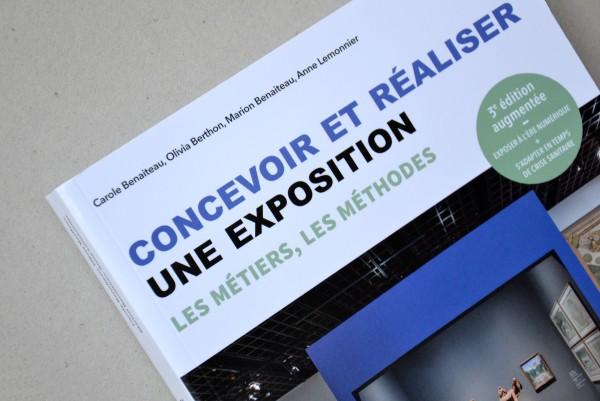 Vaste   eyrolles-concevoir-et-realiser-une-exposition-scenographie-vaste-redim3.jpg