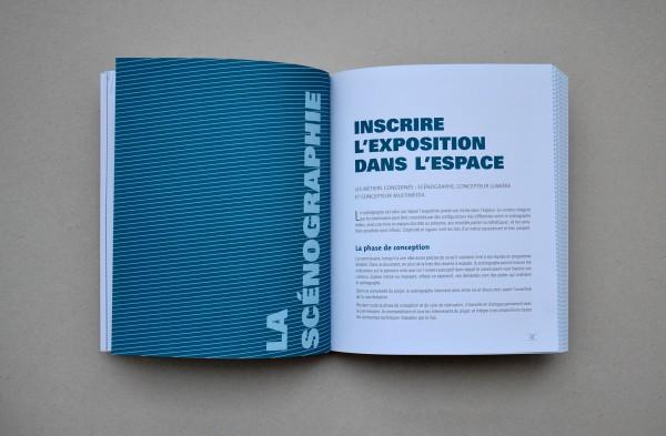 Vaste   eyrolles-concevoir-et-realiser-une-exposition-scenographie-vaste-redim6.jpg