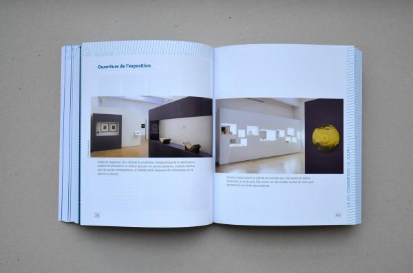 Vaste   eyrolles-concevoir-et-realiser-une-exposition-scenographie-vaste-redim8.jpg