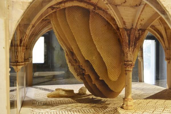 Vaste | credit-catherine.brossaissculpture-3d-exposition-de-patrick-neu-a-l-abbaye-de-maubuisson-photo-c.brossais-cdvo-11-redim.jpg
